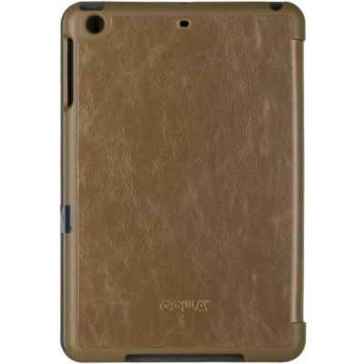 Чехол Golla Loki для iPad mini, taupe G1609