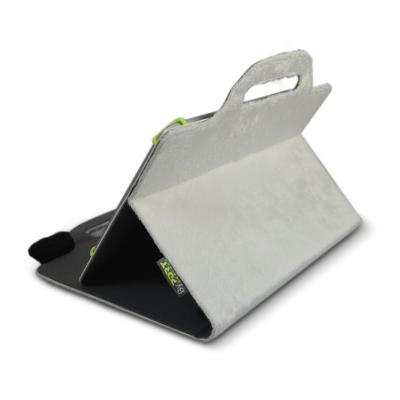 "Чехол Port Designs для планшета 9 10"" ANI PANDA UNIV 201346"