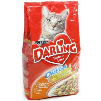 ����� ���� Darling ��� ����� �����/����� 2 �� (12047940)