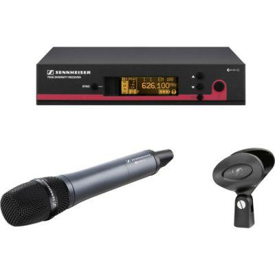 Радиосистема Sennheiser EW 135-G3-A-X