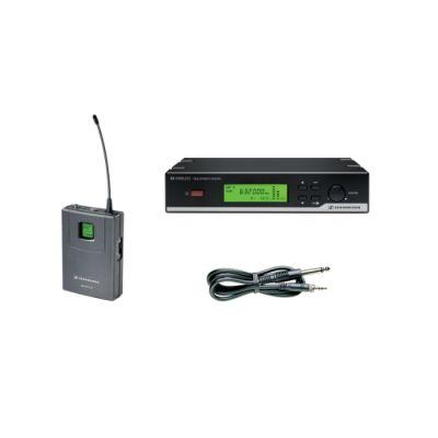 Радиосистема Sennheiser серии XS Wireless XSW 72-A