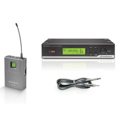 Sennheiser Радиосистема серии XS Wireless XSW 72-С