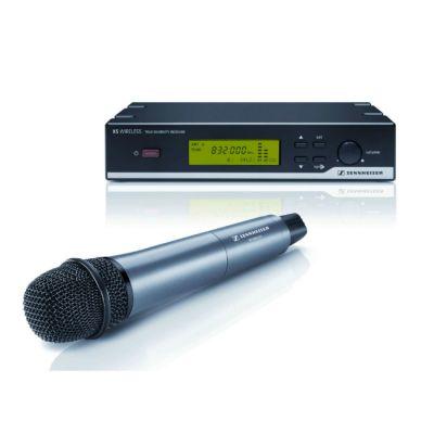 Sennheiser Радиосистема серии XS Wireless XSW 65-A