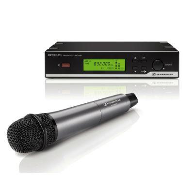 Sennheiser Радиосистема серии XS Wireless XSW 65-E