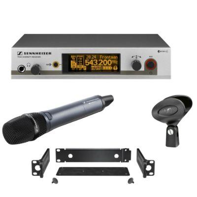 Радиосистема Sennheiser EW 335-G3-A