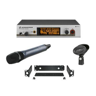 Sennheiser Радиосистема EW 365-G3-B-X