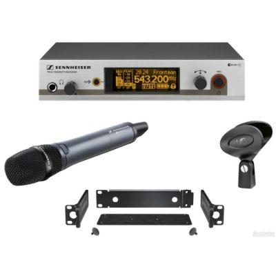 Sennheiser Радиосистема EW 365-G3-A