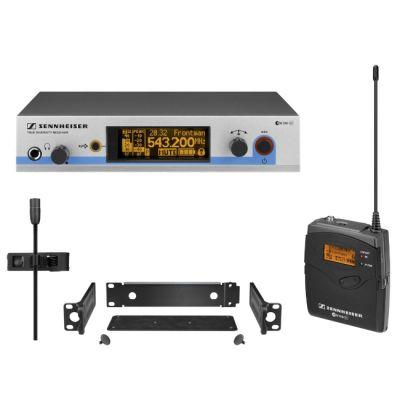Sennheiser Радиосистема EW 512 G3-A