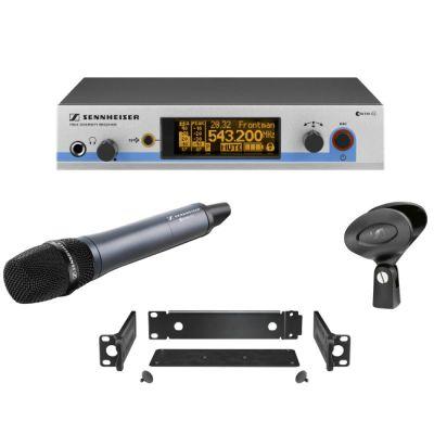 Радиосистема Sennheiser EW 500-965 G3-A