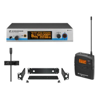 Sennheiser Радиосистема EW 512 G3-B-X