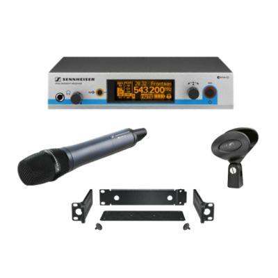 Радиосистема Sennheiser EW 500-965 G3-B-X