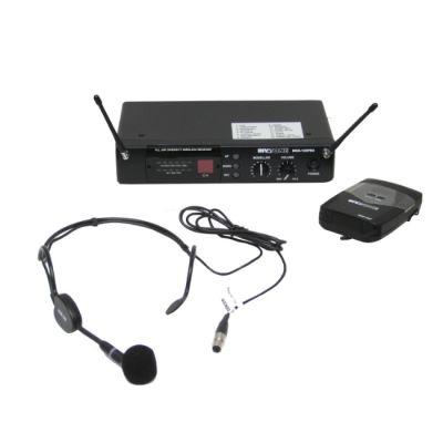 Радиосистема Invotone MOD126HS