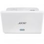 Проектор Acer U5320W MR.JL111.001