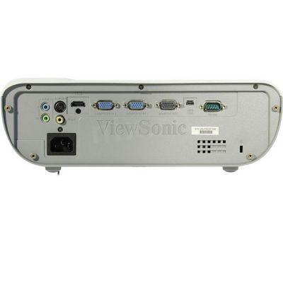 �������� ViewSonic PJD5353Ls