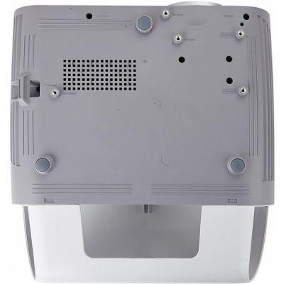 Проектор ViewSonic PJD6552Lws