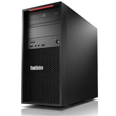 Настольный компьютер Lenovo ThinkStation P310 TWR 30ASS0BY00