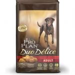 ����� ���� Proplan DUO DELICE ��� �������� ����� ��������/��� 10 �� (12202614)