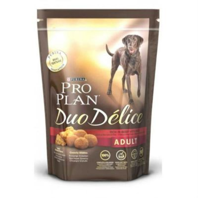 ����� ���� Proplan DUO DELICE ��� �������� ����� ��������/��� 700� (12202610)