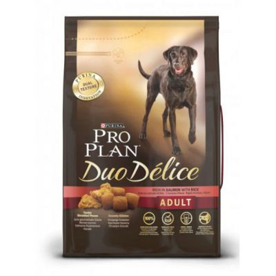 ����� ���� Proplan DUO DELICE ��� �������� ����� ������/��� 2.5 �� (12202613)