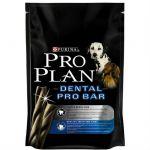 Сухой корм Proplan Dental неполнорационный для собак для поддержания здоровья полости рта 150г (12123763)
