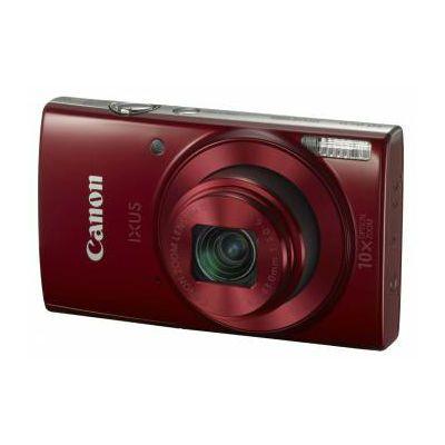���������� ����������� Canon IXUS 180 (�������) 1088C001