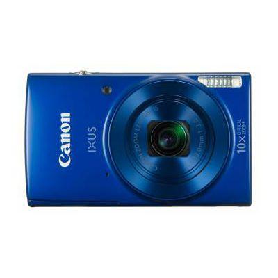 ���������� ����������� Canon IXUS 180 (�����) 1091C001
