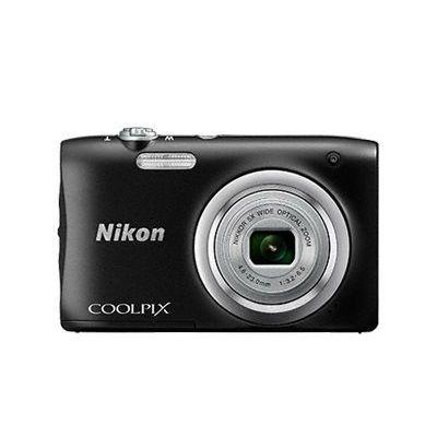 ���������� ����������� Nikon CoolPix A100 (������) VNA971E1