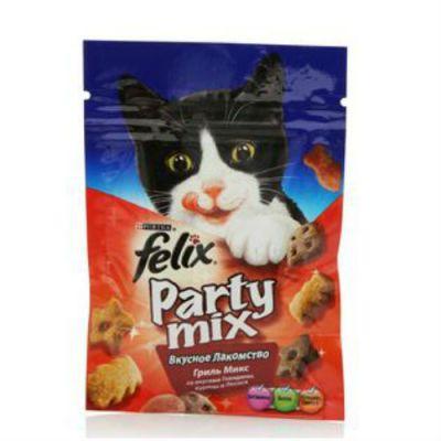 ����� ���� Felix ��� ����� Party Mix ����� ���� 20� (����. 15 ��) (12237743)