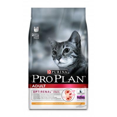 ����� ���� Proplan Adult ��� ����� ������/��� 1,5 �� (12172066)