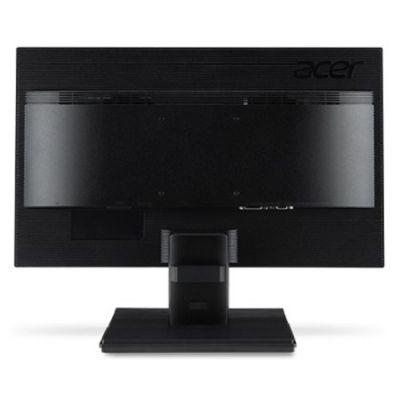 Монитор Acer V206WQLbmd UM.IV6EE.015