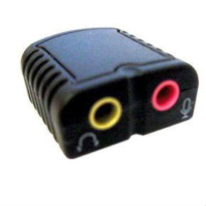 �������� ����� Espada USB, FG-UAU01A-1AB-BC21