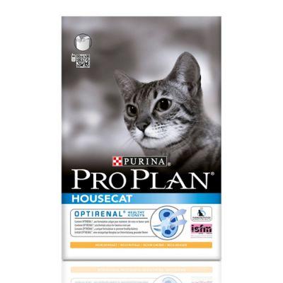 ����� ���� Proplan ��� �������� ����� ������/��� 400 � (12171999)