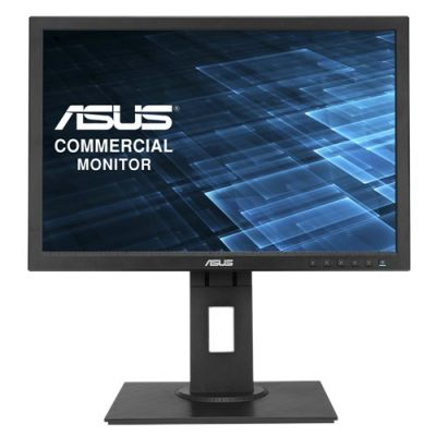 ������� ASUS BE209TLB ������ 90LM01Y1-B01370