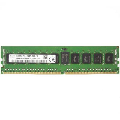 ����������� ������ Hynix DDR4 8Gb 2133MHz OEM PC4-17000 CL15 DIMM 288-pin 1.2� original HMA41GU6MFR8N-TFN0