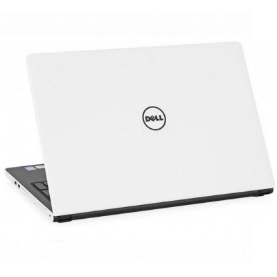 Ноутбук Dell Inspiron 5558 5558-8170