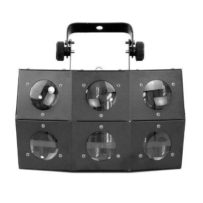 Светильник Involight LED многолучевой OB200