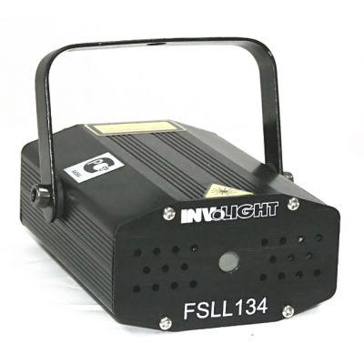 Лазерный эффект Involight FSLL134