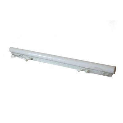 Involight Светодиодная RGB трубка LED TUBE100