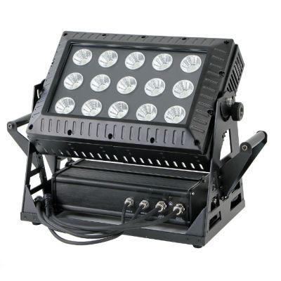 Involight ������������� RGB ���������� LED ARCH155