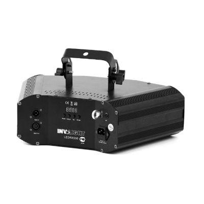 Involight �������� ������ LED RX550