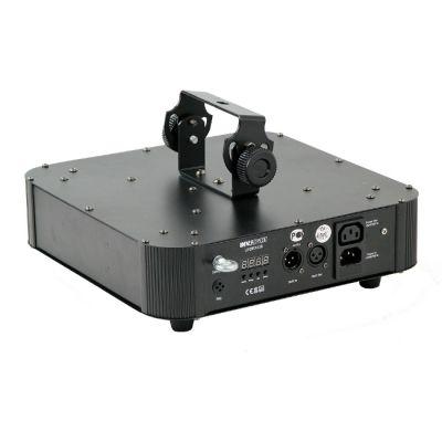 Involight LED световой эффект RX450