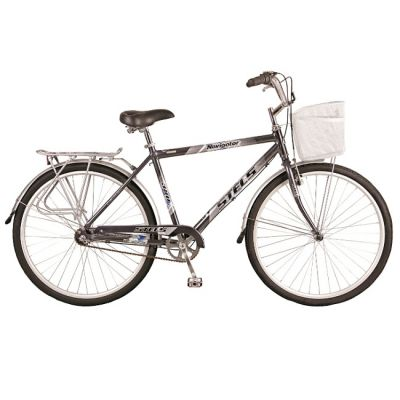 Велосипед Stels Navigator 380 (2015)