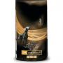 Сухой корм Purina для собак JM пакет 3 кг (12274440)