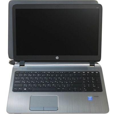 Ноутбук HP ProBook 450 G2 L8A62ES