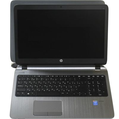 ������� HP ProBook 450 G2 L8A66ES