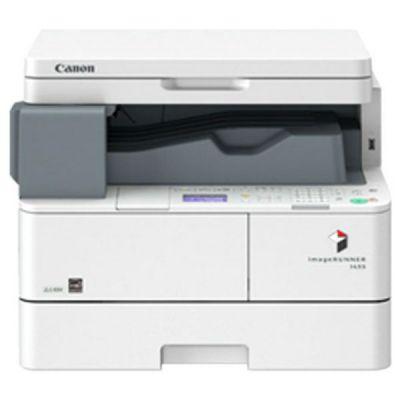 ��� Canon imageRUNNER 1435 MFP 9505B005