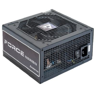 ���� ������� Chieftec 450W ( 85+ only 230V) CPS-450S