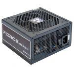 Блок питания Chieftec 450W ( 85+ only 230V) CPS-450S