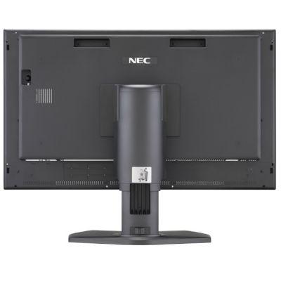 ������� Nec MultiSync PA322UHD-SV2