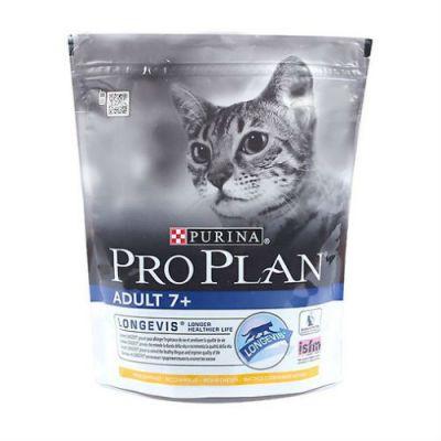 ����� ���� Proplan ��� ��������� ����� ������/��� 400 � (12171545)